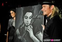 Erik Wahl's Book Launch For UNthink #8