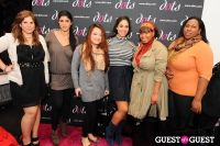 Dots Styles & Beats Launch Party #185