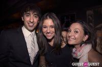 BULLDOG Gin Annual Party #62