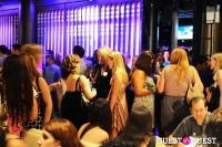 SingleAndTheCity and GroupOn Set to Host The World's Largest Dating Event #54