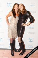 The 4th Annual Silver & Gold Winter Party to Benefit Roots & Wings #30