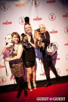 Beth Ostrosky Stern and Pacha NYC's 5th Anniversary Celebration To Support North Shore Animal League America #47