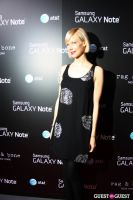 AT&T, Samsung Galaxy Note, and Rag & Bone Party #61