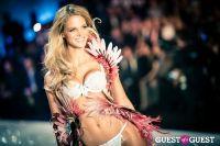 Victoria's Secret Fashion Show 2013 #117