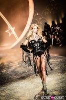 Victoria's Secret Fashion Show 2013 #328