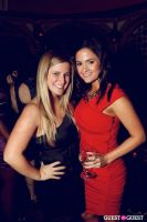 WGIRLS Annual Hope for the Holidays Party #40