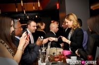 Sip with Socialites November Happy Hour #58