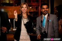 Sip with Socialites November Happy Hour #7