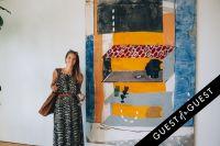 L'Art Projects Presents À la Mode: Painted Method #26