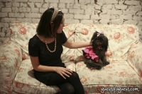 Erin L Ryder,Princess Jezabelle Lolita