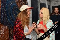 Alice + Olivia Montauk Beach BBQ #89