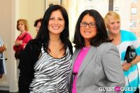Greystone Development 180th East 93rd Street Host The Party For The American Cancer Society #20
