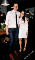 Dom Vetro NYC Launch Party Hosted by Ernest Alexander #39