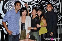 PureVolume and Nicky Romero Event at Create Nightclub #1