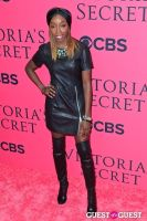 2013 Victoria's Secret Fashion Pink Carpet Arrivals #86