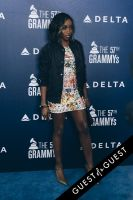 Delta Air Lines Kicks Off GRAMMY Weekend With Private Performance By Charli XCX & DJ Set By Questlove #28
