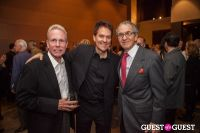 Barak Ballet Reception at The Broad Stage #9