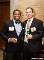 Princeton in Africa Benefit Dinner #48