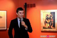 Roger Dubuis Launches La Monégasque Collection - Monaco Gambling Night #79