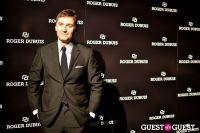 Roger Dubuis Launches La Monégasque Collection - Monaco Gambling Night #120