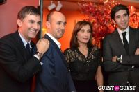Roger Dubuis Launches La Monégasque Collection - Monaco Gambling Night #73