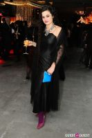 The New Museum Spring Gala 2011 #64