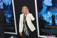Warner Bros. Pictures News World Premier of Winter's Tale #46