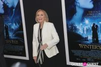 Warner Bros. Pictures News World Premier of Winter's Tale #47