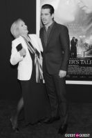 Warner Bros. Pictures News World Premier of Winter's Tale #50