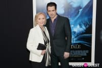Warner Bros. Pictures News World Premier of Winter's Tale #52