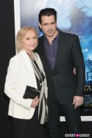 Warner Bros. Pictures News World Premier of Winter's Tale #53