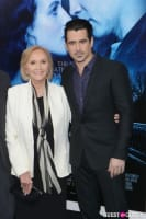 Warner Bros. Pictures News World Premier of Winter's Tale #56