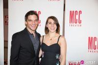 MCC's Miscast 2014 #36