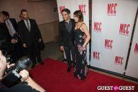 MCC's Miscast 2014 #39