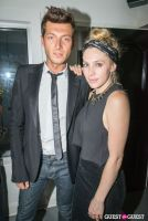 H&M and Vogue Between the Shows Party #18