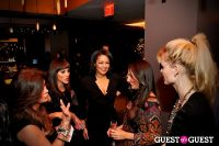 Sip with Socialites November Happy Hour #48