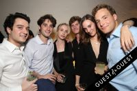 GYPSY CIRCLE Launch Party #13