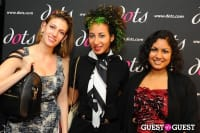 Dots Styles & Beats/Fashion Alchemist Party #20