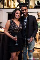 Celebrity Hairstylist Dusan Grante and Eve Monica's Birthday Soirée #131