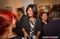 The New Collectors Selection Exhibition and Book Launch #6