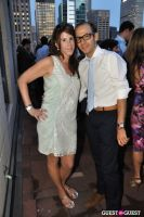 AFTAM Young Patron's Rooftop SOIREE #8