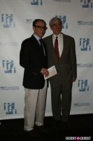 TACT/THE ACTORS COMPANY THEATRE HONORS SAM WATERSTON AT Spring Gala #68