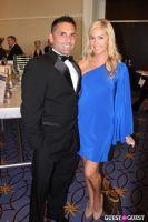 The Washington Nationals Dream Gala #18