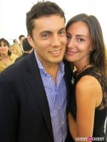 Chanel Bal Harbour Boutique Re-Opening Party And Dinner #33