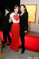 The New Museum Spring Gala 2011 #58