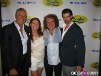 Serafina Philadelphia Grand Opening Party #9