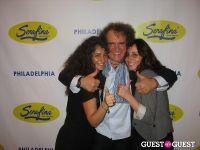 Serafina Philadelphia Grand Opening Party #19
