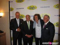 Serafina Philadelphia Grand Opening Party #63