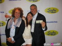 Serafina Philadelphia Grand Opening Party #12