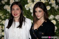 Chanel Tribeca Film Festival Dinner #12